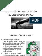 biofisica semi GASES.pptx