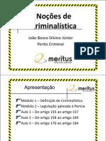 slide 1 criminalistica.pdf