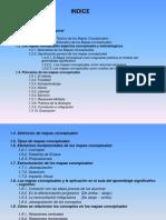 mapasconceptualeshermes-100226172818-phpapp01