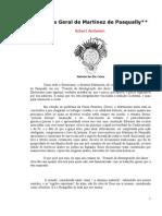 A Doutrina Geral de Martinez   Robert Ambelain - 9.pdf