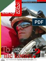 pz30_2007