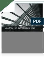APOSTILA-DE-INFORMÁTICA-2012(pronta)