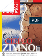 pz32_2007