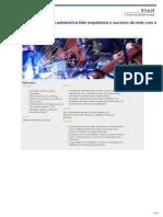 Estudo_de_Caso_Empresa_automotiva_líder_impulsiona_o_sucesso_da_rede_com_o_Visual-pt-13460