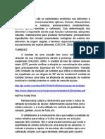 _INRODUÇÃO.doc_