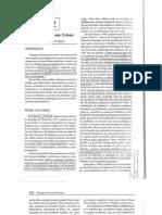 Texto 1 -Intervenções em Crise - AGUIAR.pdf