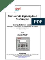manualMEV3000.pdf