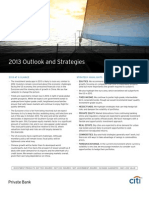 PWM Outlook Strategies 011713