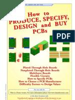 Pcb Book v5.0.4 e Demo w