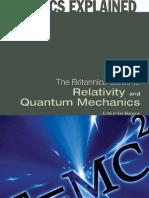 1615303308 Relativity