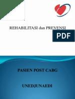 rehabilitasidanprevensi-130110205159-phpapp02