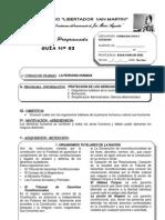 GUIA Nº 03 (FCC) 2011.docx1