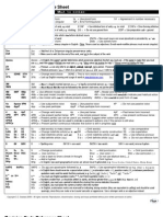 Revision Code Reference Sheet.pdf