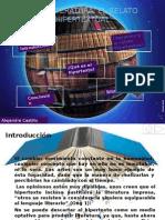 Presentacion Hipertexto