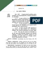 Nelson Hungria - Comentários ao Código Penal - Volume IV