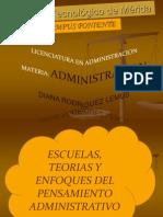 Instituto Tecnologico de Merida