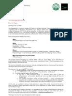 DBFTA for Coffeebean (1)