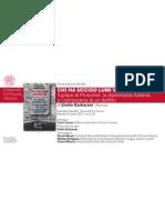 Lumi a Venezia Invito 23.4.13. PDF