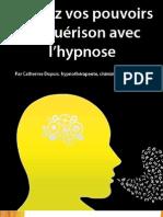 Microsoft Word - Activez Vos Pouvoirs de Guerison Avec Hypnose.doc - Activez Vos Pouvoirs de Guerison Avec Hypnose
