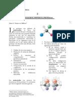 1.Apuntes de Bioquc3admica Protec3adnas2