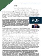 Lupaprotestante.com-Et Sepultus Resurrexit