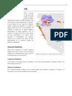 Lenguas-del-Peru.pdf