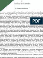 Acemoglu-Robinson_Why Nations Fail 2012_Cap1.PDF