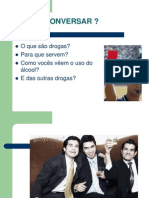 drogas-1228447494681431-9.ppt