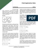 STI-Orbit Journal Bearings Failure
