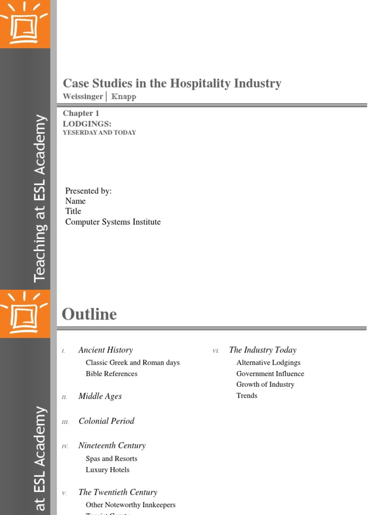 customer satisfaction in hotel industry research paper