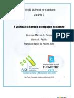 03-Esporte_final.pdf