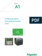 manual_instruções_ATOS A1 SOFT