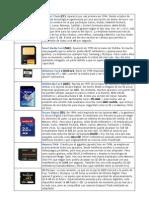 Tarjetas memoria.pdf