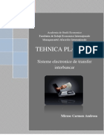 Sisteme electronice de transfer interbancar.docx