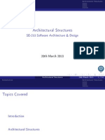 ArchitectureStructures.pdf