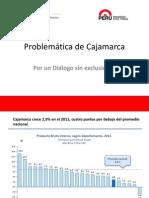 Cajamarca INEI Carencias Sociales a Enfrentar01
