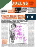 Diario 55
