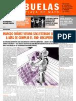 Diario 56