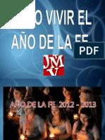 AnnoFe_jovenes.ppt