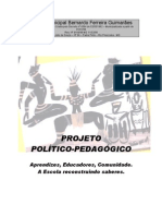 Ppp Em Bernardo Guimaraes