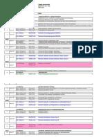 Calendario__Farmacologia_2013