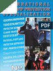 Close Vip Specialization