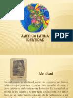 AMÉRICA+L..