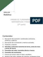 IAR234_02_Fundamentos_2