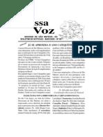nossa_voz_98