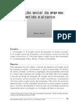 funcao_social_empresa.pdf