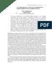PERKEMBANGAN PROFESIONAL GURU SECARA BERTERUSAN:PERSPEKTIF PEMBANGUNAN SUMBER MANUSIA