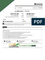 Cleartrip Flight E-Ticket_2