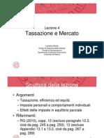 Finanza-Scienza Delle Finanze Pt4