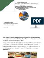 PRINCIPALES CONTRIBUCIONES AL DESARROLLO DE LA PEDAGOGÍA 2.pptx